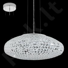 Pakabinamas šviestuvas EGLO 95287 | CLEMENTE