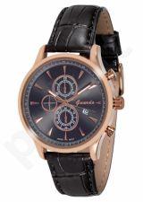 Laikrodis GUARDO 10602-7