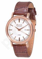 Laikrodis GUARDO S1011-4
