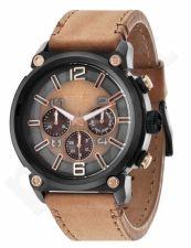 Laikrodis POLICE  P14378JSB11