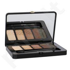 Guerlain Palette 5 spalvos, akių šešėliai, kosmetika moterims, 6g, (03 Coque D´Or)