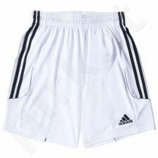 Šortai futbolininkams Adidas Squadra 13 M Z21577