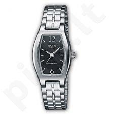 Moteriškas laikrodis CASIO LTP-1281PD-1AEF