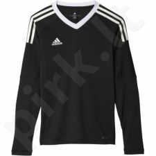Marškinėliai vartininkams Adidas Revigo 17 Junior AZ5386