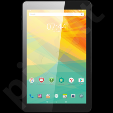 PRESTIGIO Tablet WIZE 3401 3G, PMT3401_3G_C,Dual Standard-SIM,have call function,10.1'' WXGA(1280×800)LCD display,1.3GHz quad core processor,android 6.0,1GB RAM+ 8GB ROM,0.3MP front camera,2.0MP rear camera,5000mAh