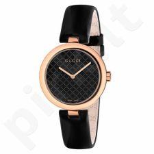 Laikrodis moteriškas GUCCI YA141401