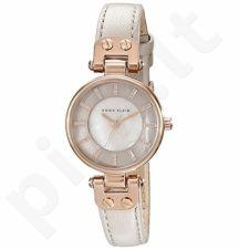 Moteriškas laikrodis Anne Klein AK/1950RGTP