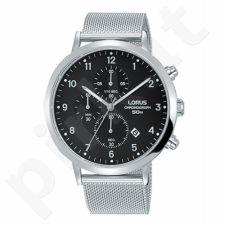Vyriškas laikrodis LORUS RM311EX-9