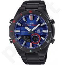 Vyriškas laikrodis Casio Edifice SCUDERIA TORO ROSSO ERA-110TR-2AER Limited Edition
