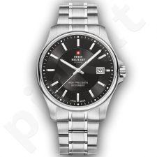 Vyriškas laikrodis Swiss Military by Chrono SM30200.01
