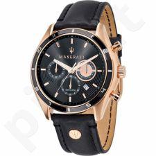 Vyriškas laikrodis Maserati R8871624001