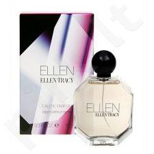 Ellen Tracy Ellen, kvapusis vanduo (EDP) moterims, 100 ml