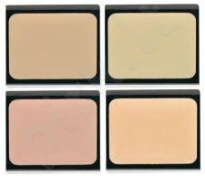 Artdeco Camouflage kremas, kosmetika moterims, 4,5g, (18)