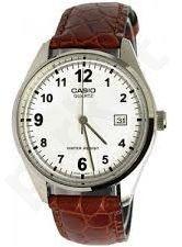 Laikrodis Casio MTP-1175E-7B