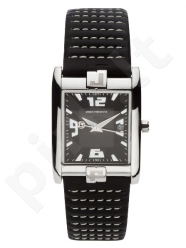 Laikrodis Paco Rabanne PRD605-AA