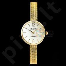 Stilingas Pacific laikrodis PCL100G