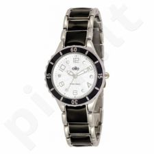 Moteriškas Elite laikrodis E53374-203