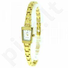 Moteriškas laikrodis Q&Q K937-001