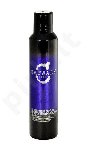 Tigi Catwalk Bodifying purškiklis, kosmetika moterims, 240ml