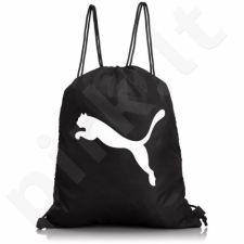 Krepšys batams Puma Pro Training 07294201 juodas