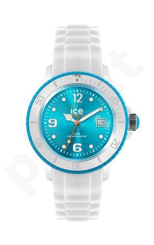 Moteriškas ICE WATCH laikrodis 000500