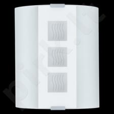 Sieninis / lubinis šviestuvas EGLO 83134 | GRAFIK