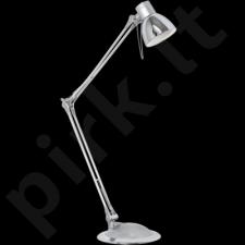 Stalinis šviestuvas EGLO 95829 | PLANO LED