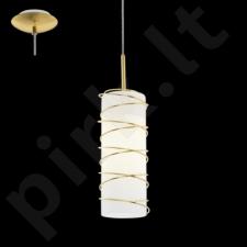 Pakabinamas šviestuvas EGLO 95308 | TARRAGONA