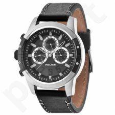 Laikrodis POLICE  P14381JSUB61