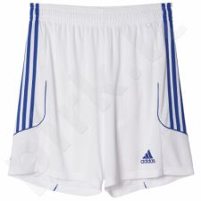 Šortai futbolininkams Adidas Squadra 13 M Z21583