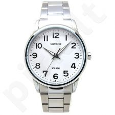 Moteriškas laikrodis Casio LTP-1303PD-7BVEF