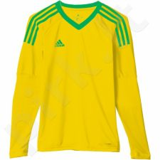 Marškinėliai vartininkams Adidas Revigo 17 Junior AZ5390