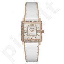 Laikrodis GUESS W0829L11