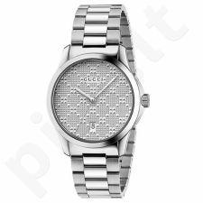Laikrodis universalus GUCCI YA126459