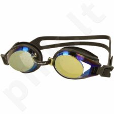 Plaukimo akiniai Aqua-Speed Challenge 07