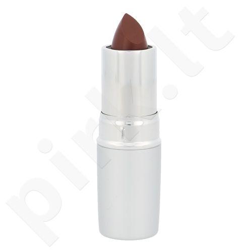 TheBalm TheBalm Girls lūpų dažai, kosmetika moterims, 4g, (Amanda Kissmylips)