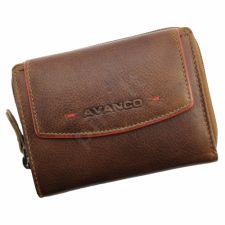 Moteriška piniginė AVANCO 3279216