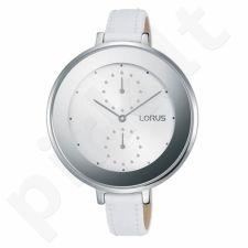 Moteriškas laikrodis LORUS R3A33AX-8