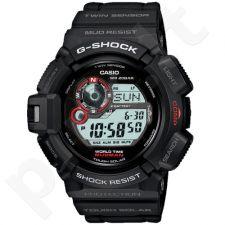 Vyriškas laikrodis Casio G-Shock G-9300-1ER