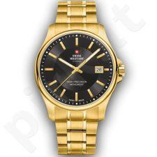 Vyriškas laikrodis Swiss Military by Chrono SM30200.08
