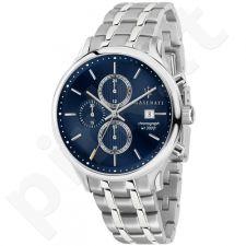 Vyriškas laikrodis Maserati R8873636001