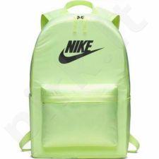 Kuprinė Nike Hernitage BKPK 2.0 BA5879 701