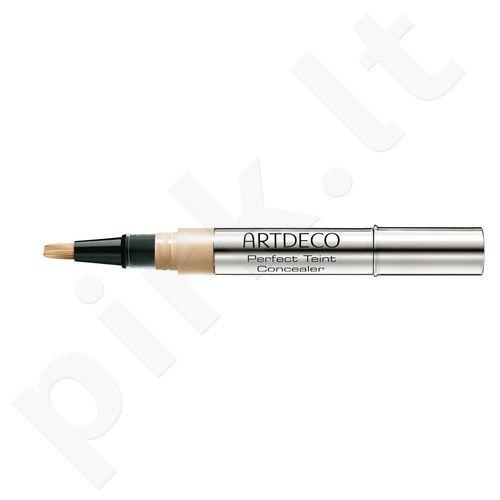 Maskavimo priemonė Artdeco Perfect Teint Concealer maskavimo priemonė, 2ml (Shade 7)