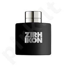 Zirh Ikon, tualetinis vanduo (EDT) vyrams, 125 ml