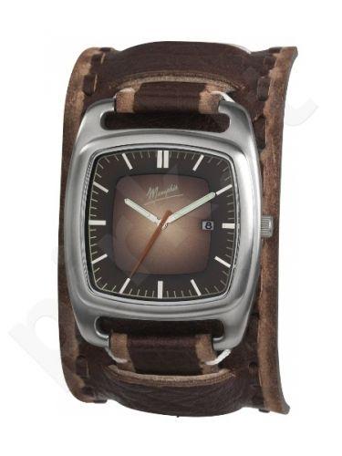 Laikrodis Memphis M39411-736