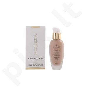 COLLISTAR ANTI AGE lifting SPF10 #03-cappuccino 30 ml Pour Femme