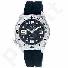 Vyriškas laikrodis Q&Q DF02J305Y