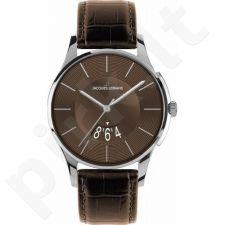Vyriškas laikrodis Jacques Lemans 1-1746D