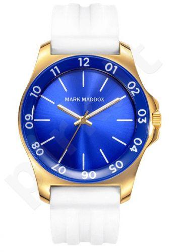 Laikrodis Mark Maddox  Street Style MP7001-34