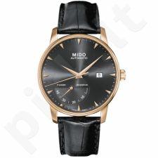 Vyriškas laikrodis MIDO M8605.3.13.4